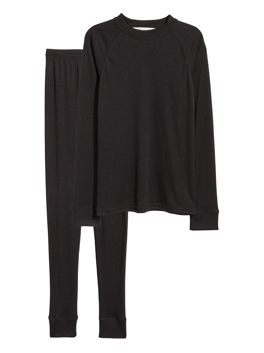 Піжама: лонгслів і штани | 5148363