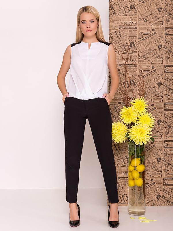Блуза біла | 5151987
