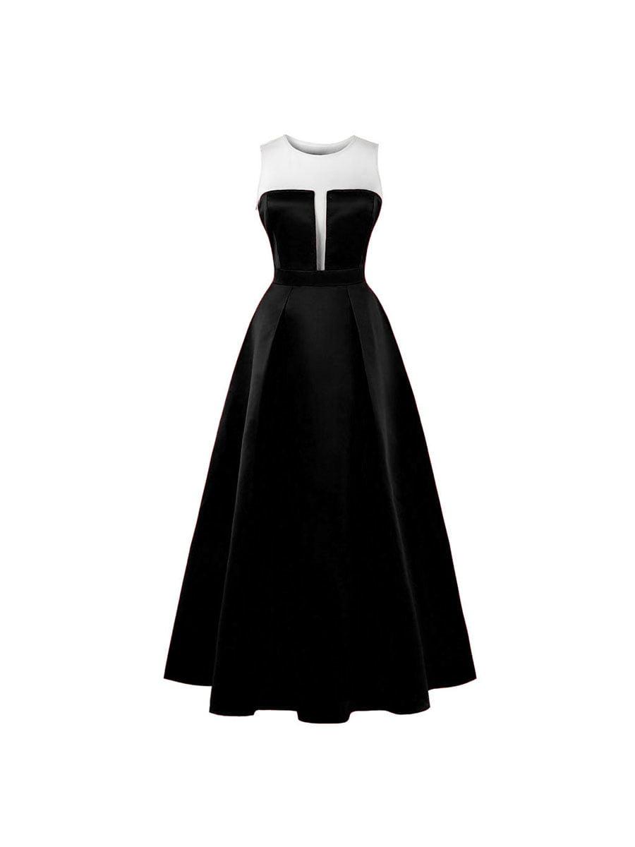 Сукня чорна   5154027