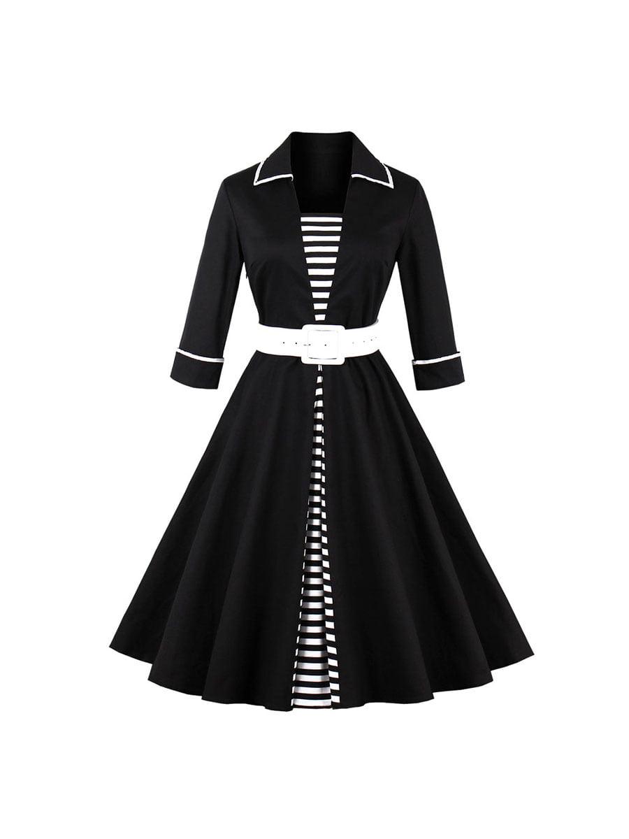 Сукня чорна   5154052