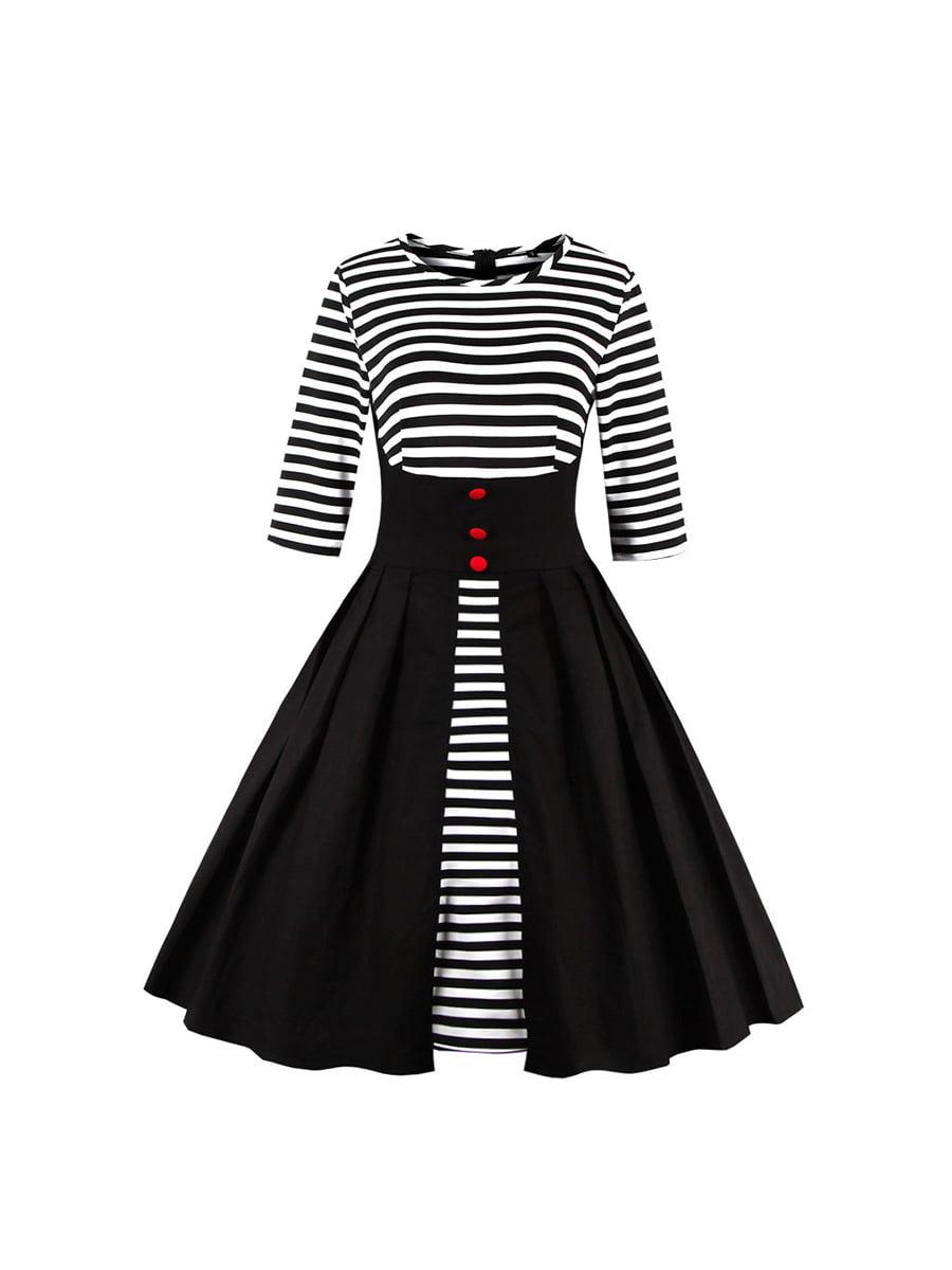 Сукня чорна   5154083