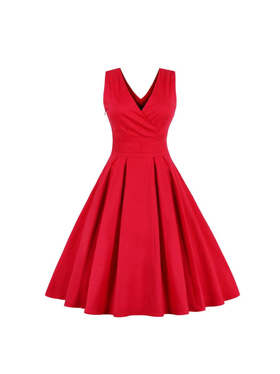 Сукня червона   5154084