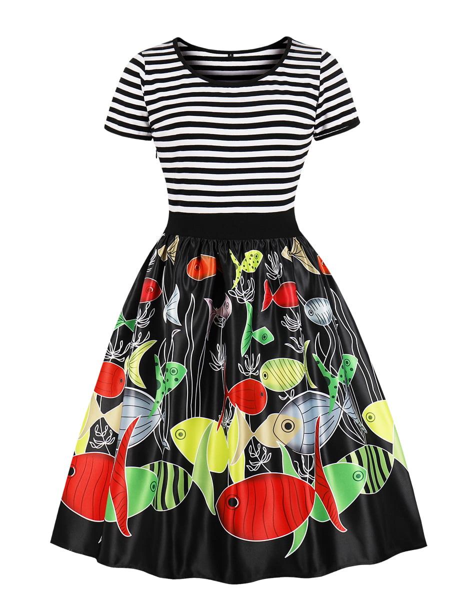 Сукня чорна | 5154098