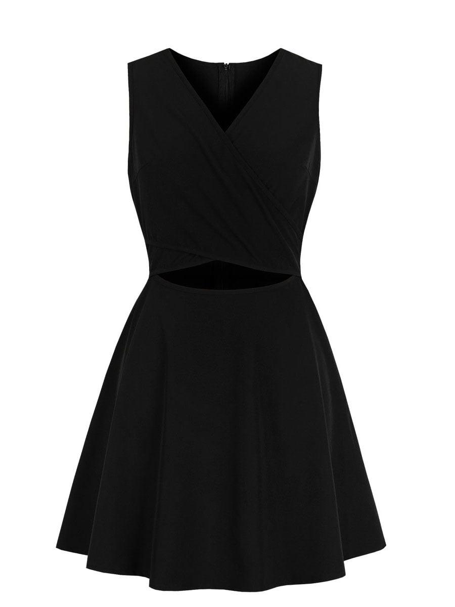 Сукня чорна | 5154118