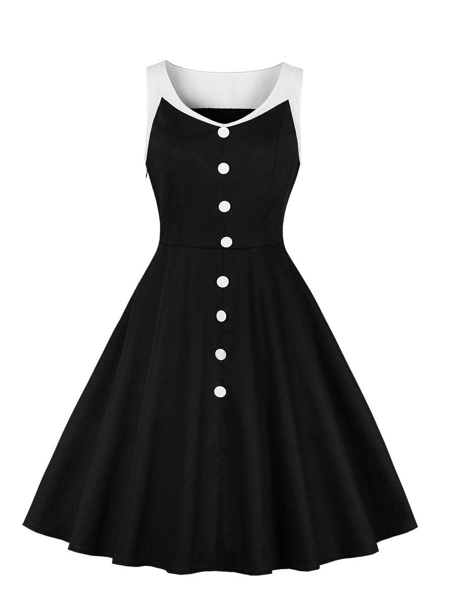 Сукня чорна | 5154120