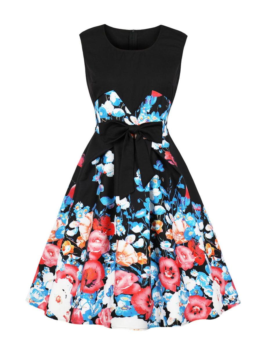 Сукня чорна | 5154131