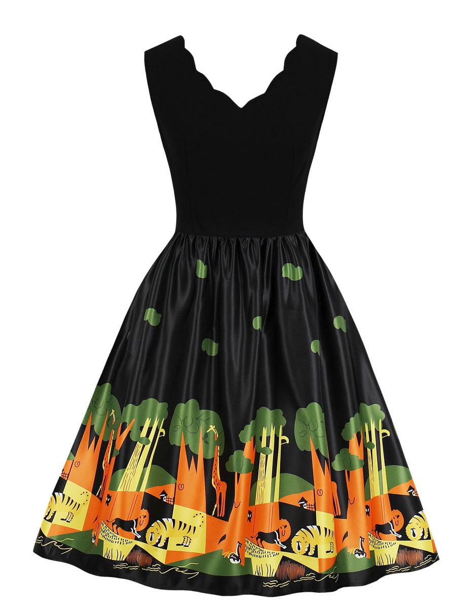 Сукня чорна | 5154142