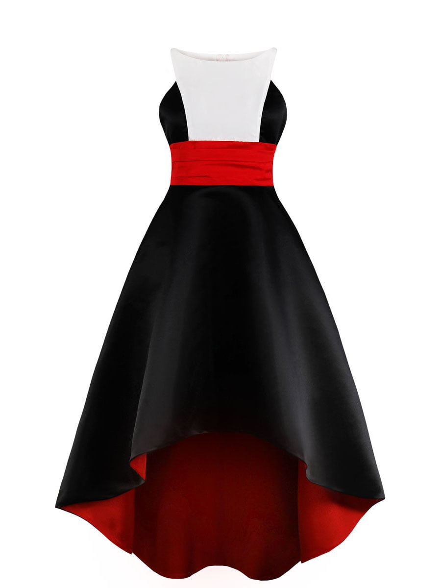 Сукня чорна   5154147
