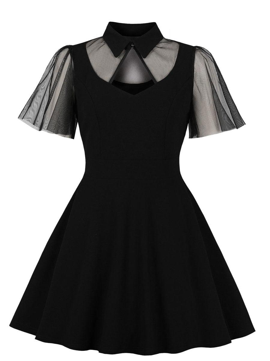 Сукня чорна | 5154157
