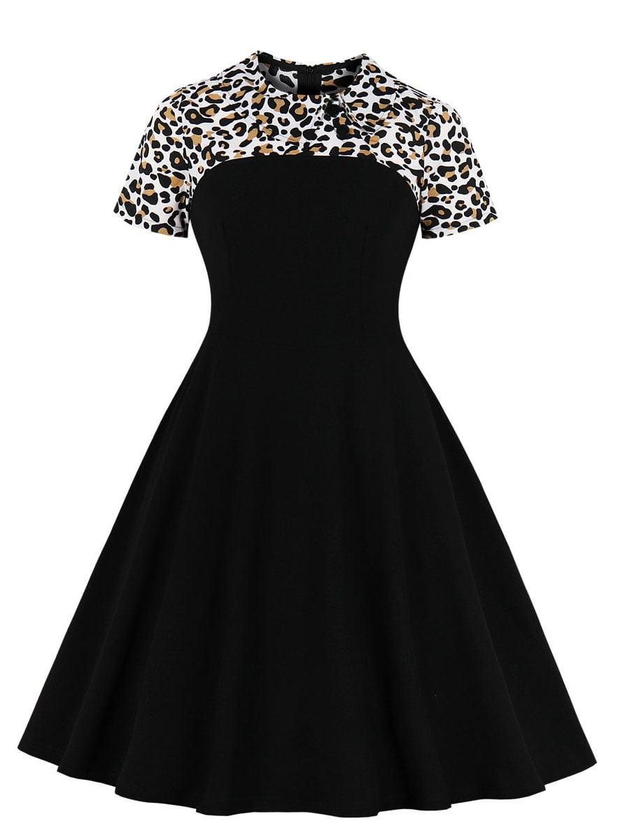 Сукня чорна | 5154162