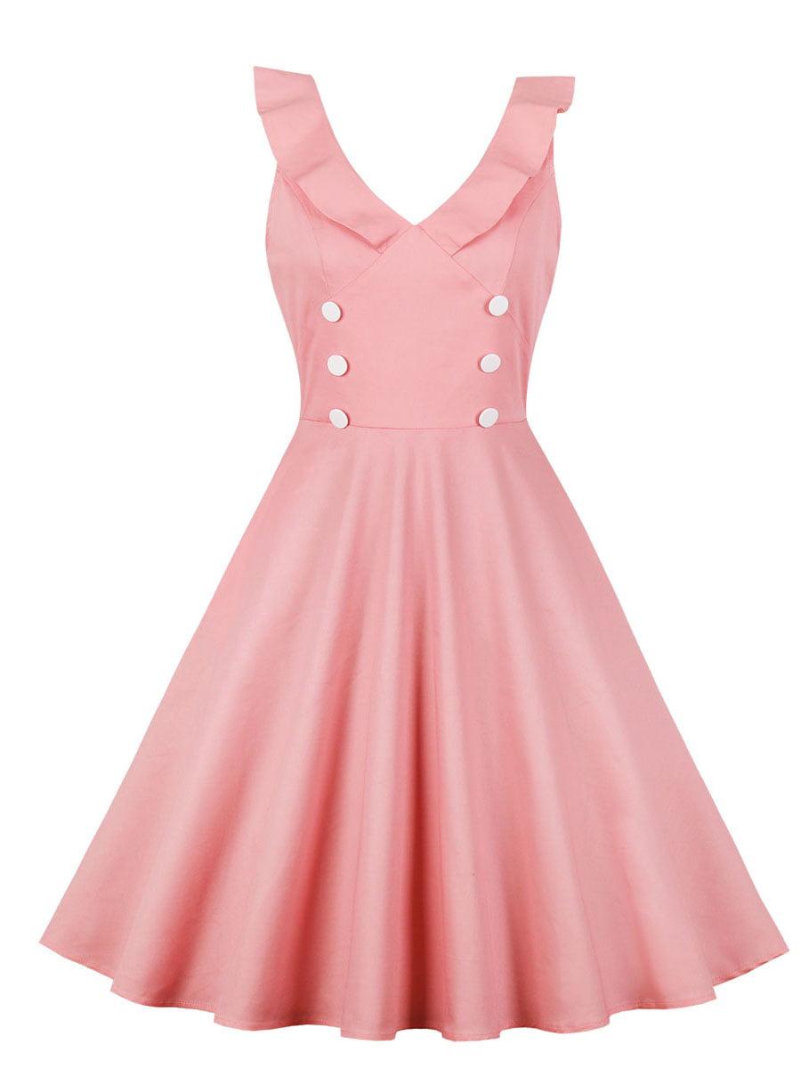 Сукня рожева | 5154168