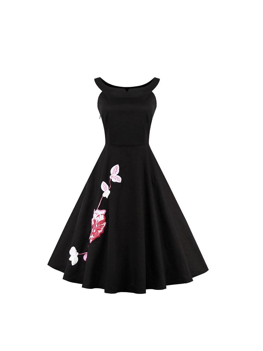 Сукня чорна   5154186