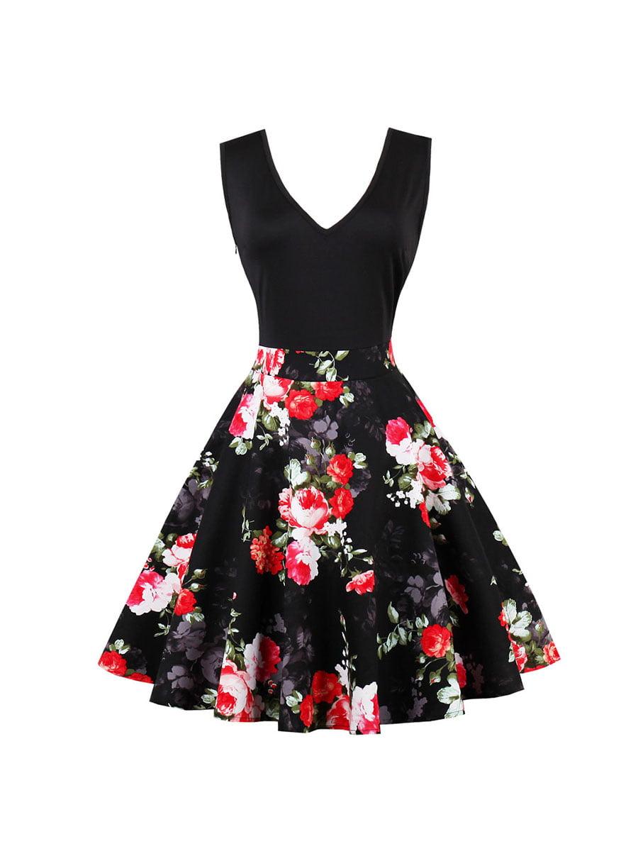 Сукня чорна   5154188