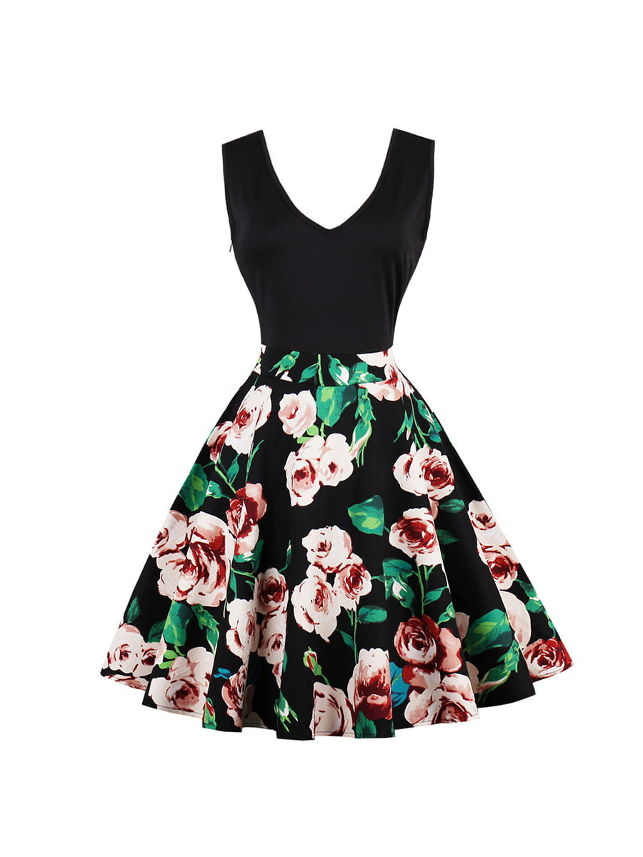 Сукня чорна   5154191
