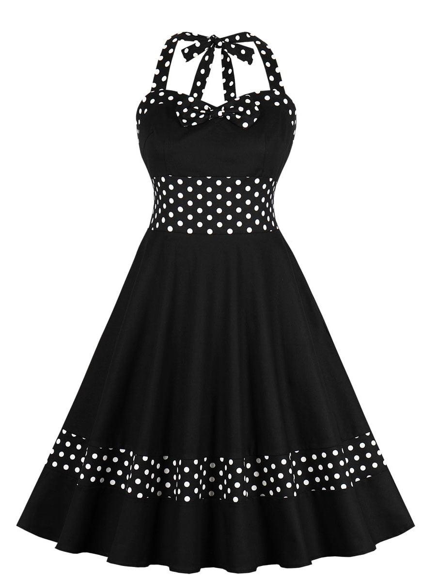Сукня чорна | 5154192