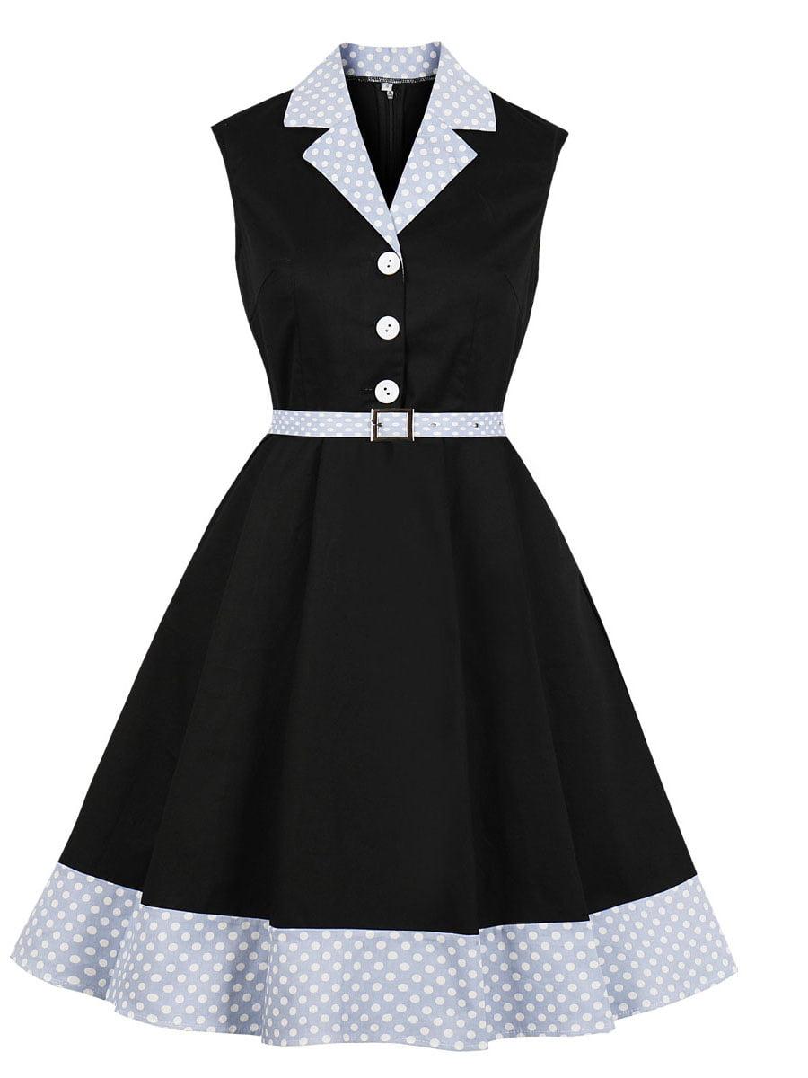 Сукня чорна   5154209