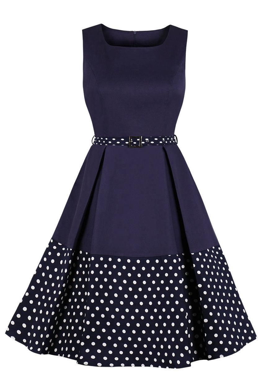 Сукня синя | 5154213