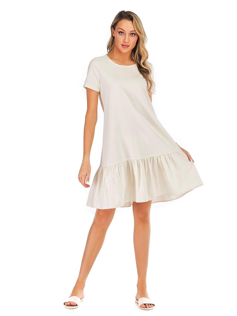 Сукня біла | 5154223