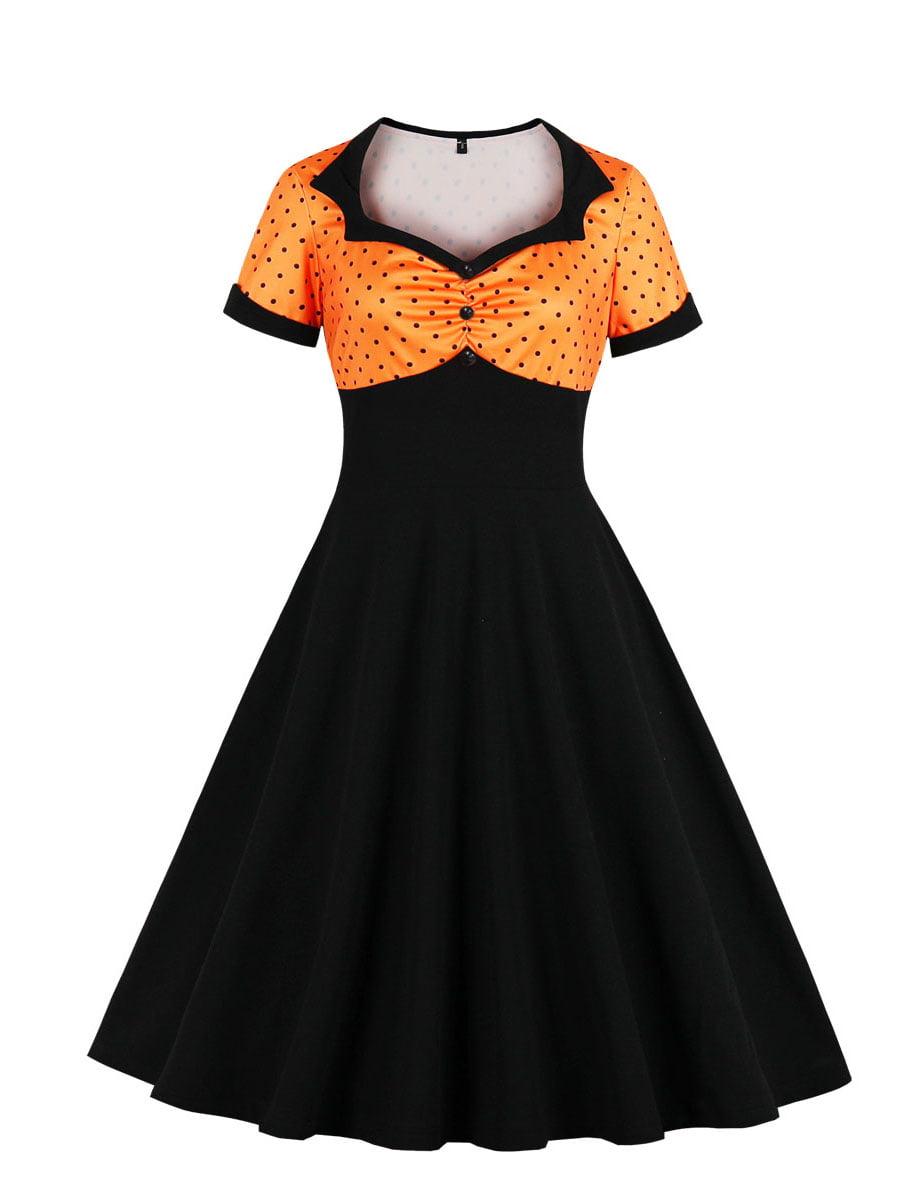 Сукня чорна   5154234