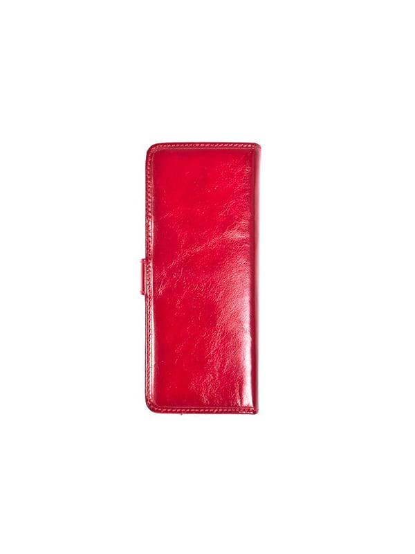 Візитниця червона | 5156239
