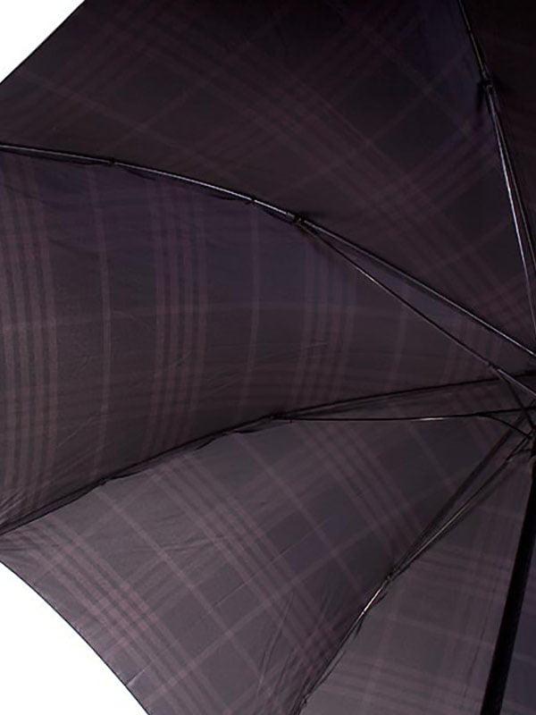 Парасолька-тростина напівавтомат фіолетова | 5156267