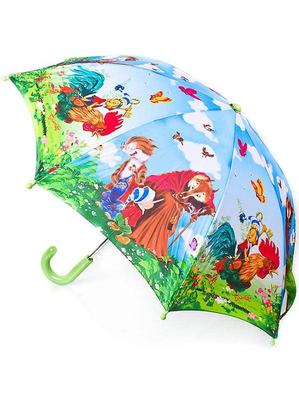 Зонт-трость   5156397