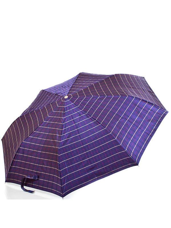 Зонт-полуавтомат | 5156402