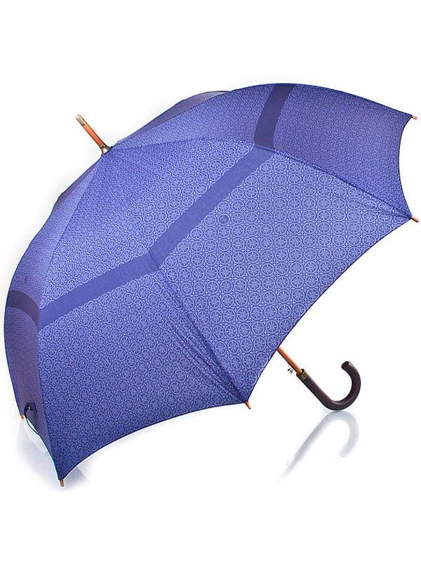 Зонт-трость | 5156450