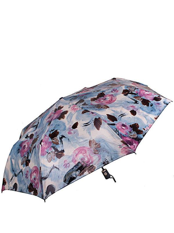 Зонт-автомат | 5156479