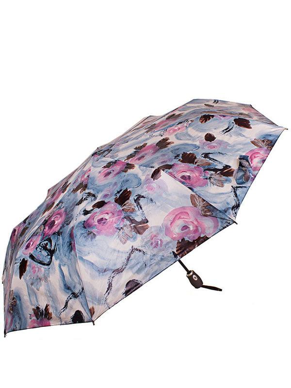 Зонт-автомат | 5156480
