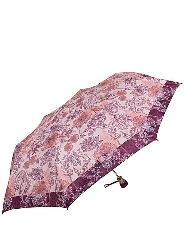 Зонт-полуавтомат | 5156503