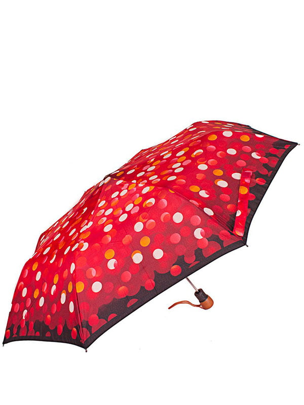 Зонт-полуавтомат | 5156551