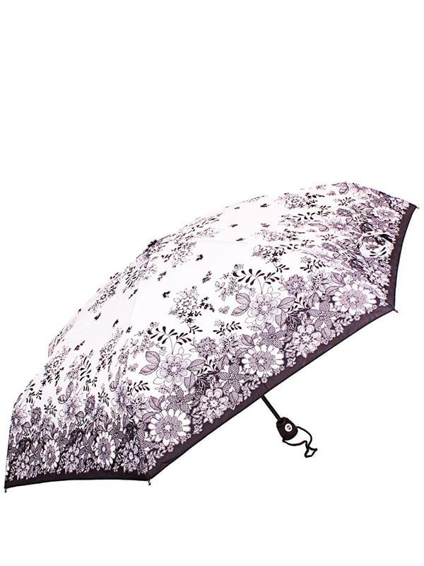 Зонт-автомат | 5156585