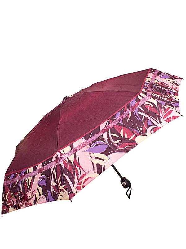 Зонт-автомат | 5156589