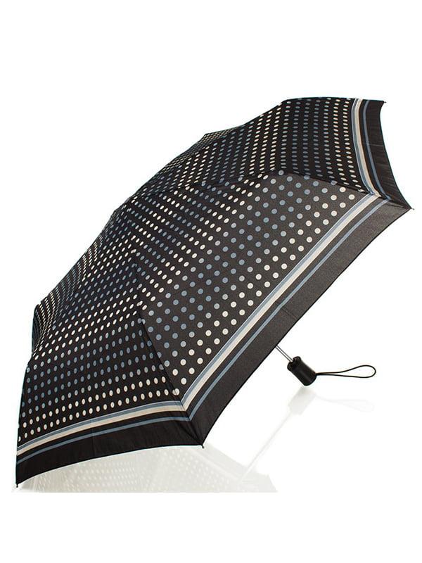Зонт   5156595
