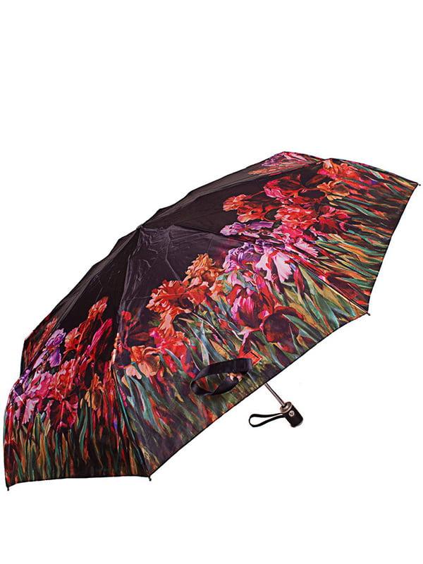 Зонт | 5156607