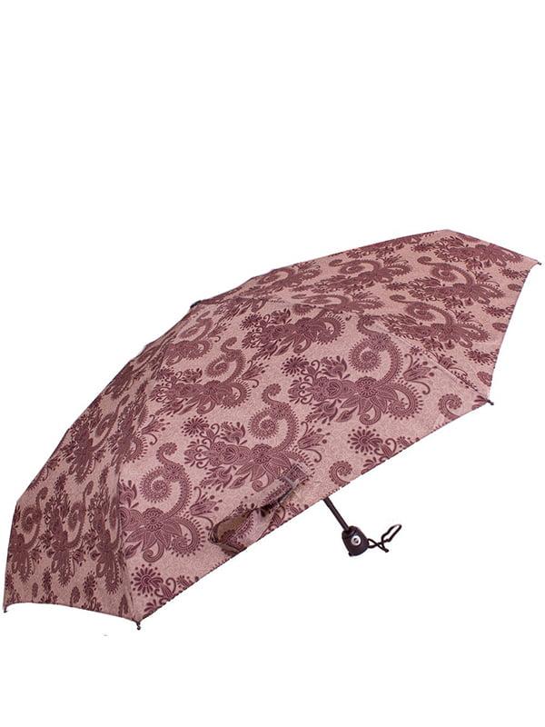 Зонт-автомат | 5156639