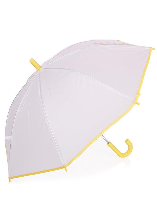 Зонт-трость | 5156654
