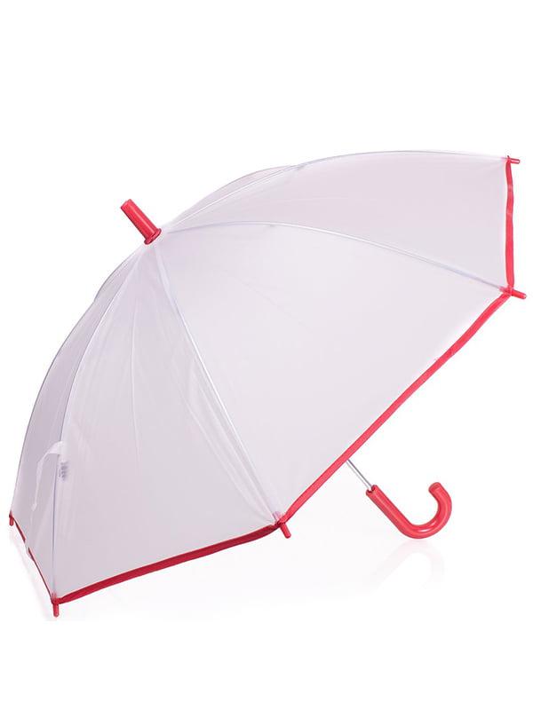 Зонт-трость | 5156656
