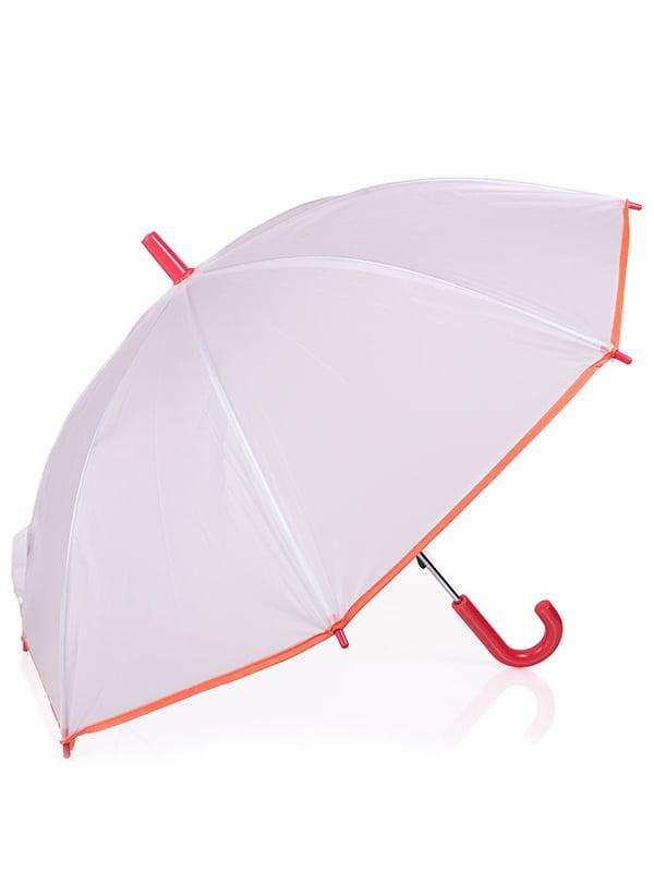 Зонт-трость | 5156658