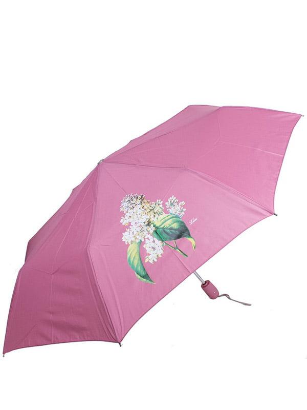 Зонт-автомат   5156745