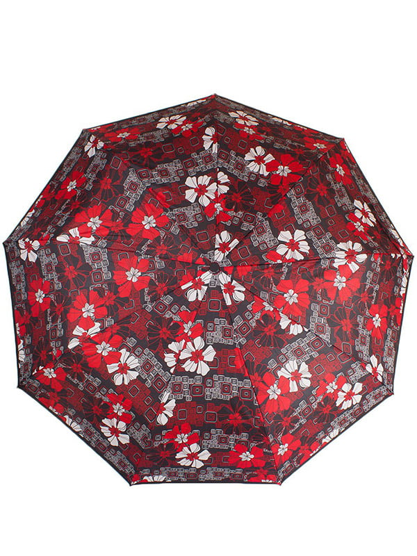 Зонт-автомат | 5156824