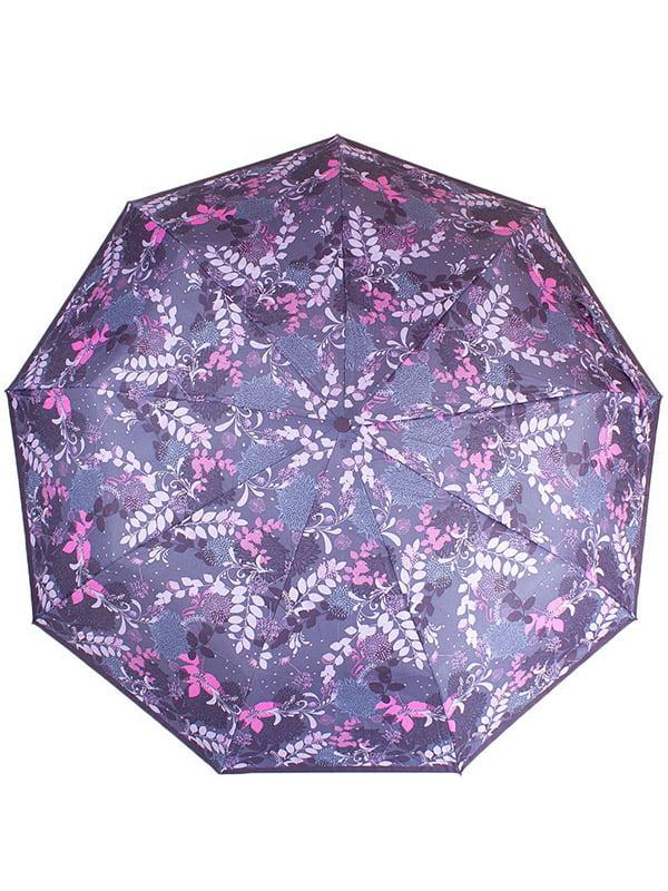Зонт-автомат | 5156831