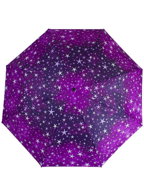 Зонт-автомат | 5156845