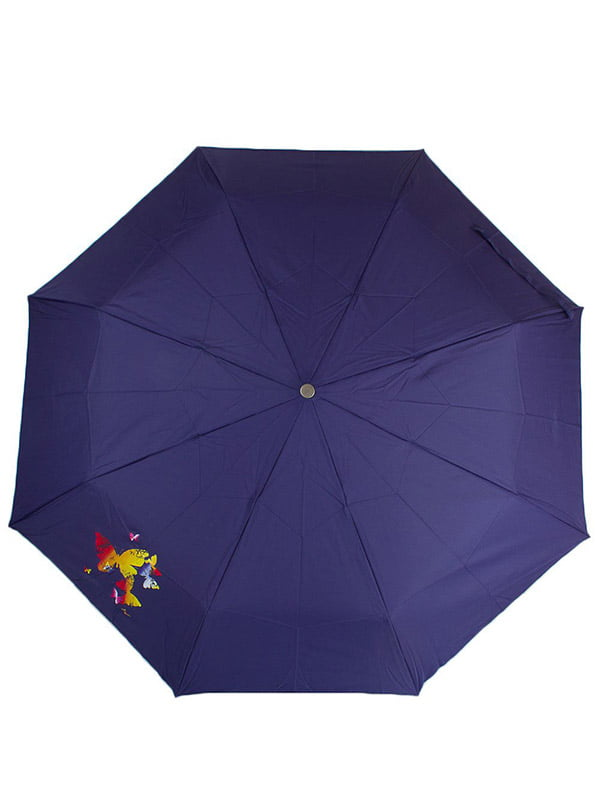 Зонт-автомат | 5156857