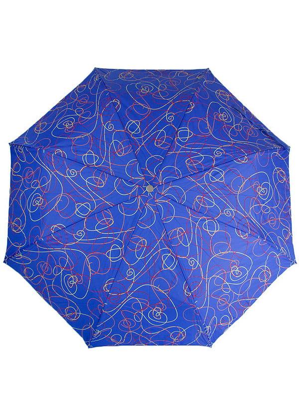 Зонт-автомат | 5156861