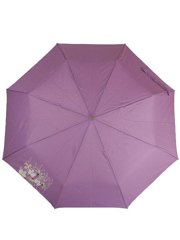 Зонт-автомат | 5156862