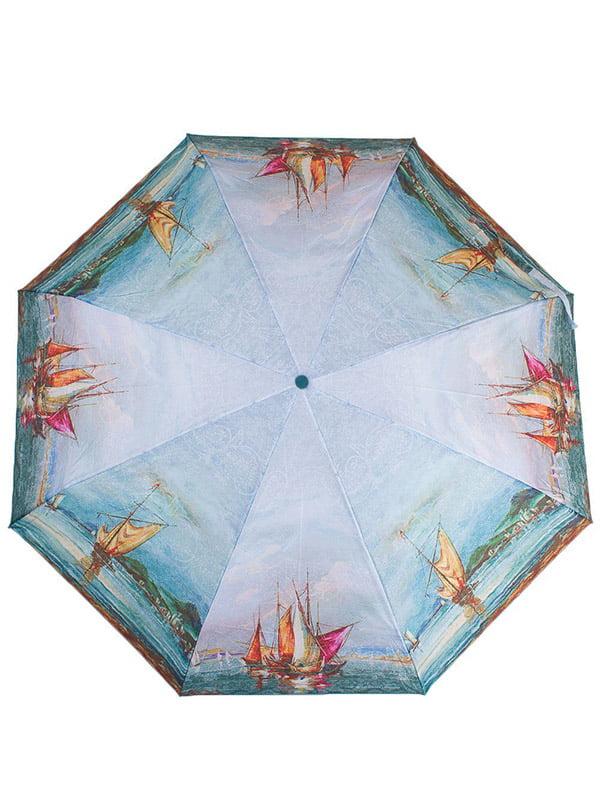 Зонт-автомат | 5156878