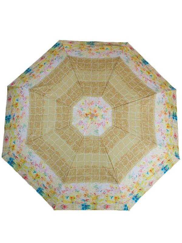 Зонт | 5156925