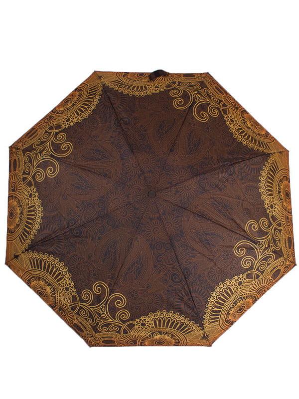 Зонт | 5156932